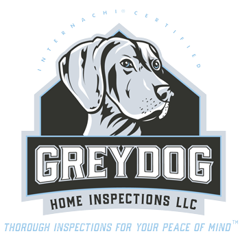 Grey Dog Home Inspections