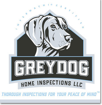 Grey Dog Home Inspections LLC