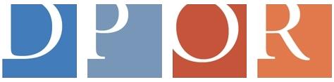 NRPP and AARST Radon Certification