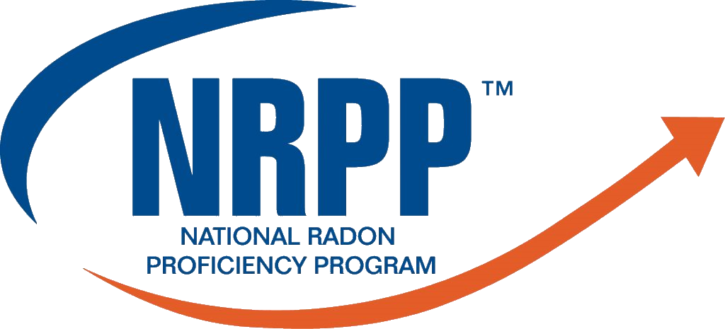 NRPP and AARST Radon Certification
