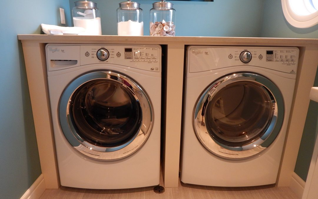 Clothes Dryer Vent Safety Tips